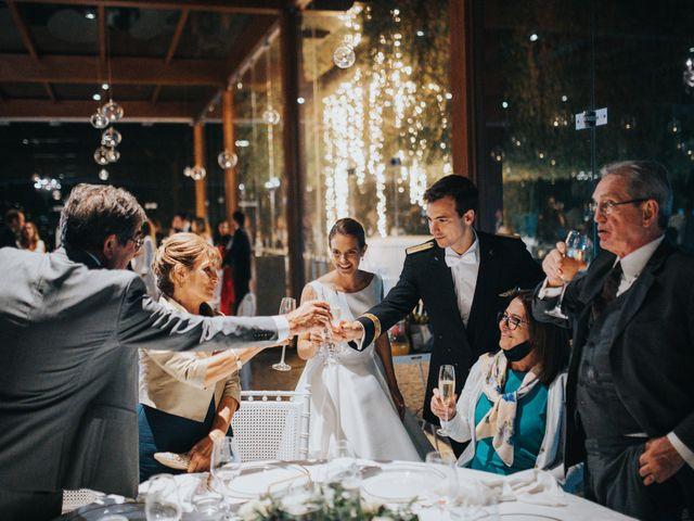 O casamento de Diogo e Inês em Porto, Porto (Concelho) 92