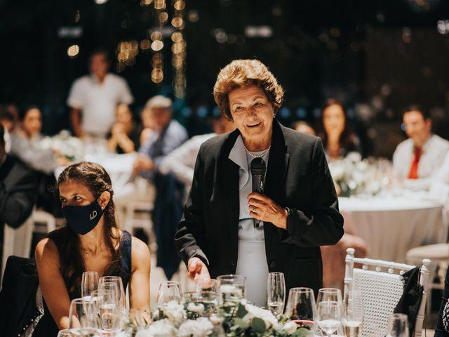 O casamento de Diogo e Inês em Porto, Porto (Concelho) 94