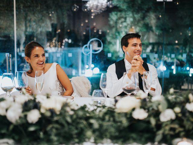 O casamento de Diogo e Inês em Porto, Porto (Concelho) 95