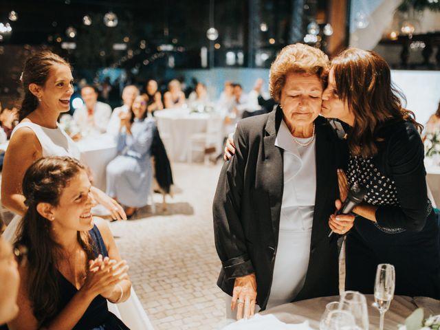O casamento de Diogo e Inês em Porto, Porto (Concelho) 96