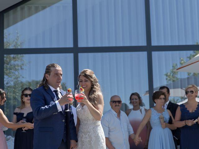 O casamento de Miguel e Silvia em Vila do Conde, Vila do Conde 7