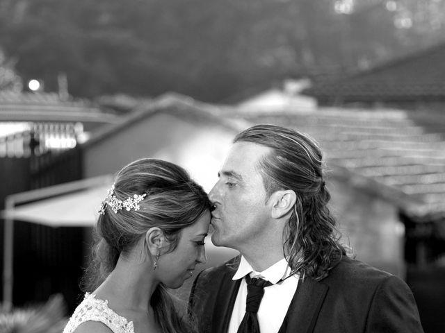 O casamento de Miguel e Silvia em Vila do Conde, Vila do Conde 11