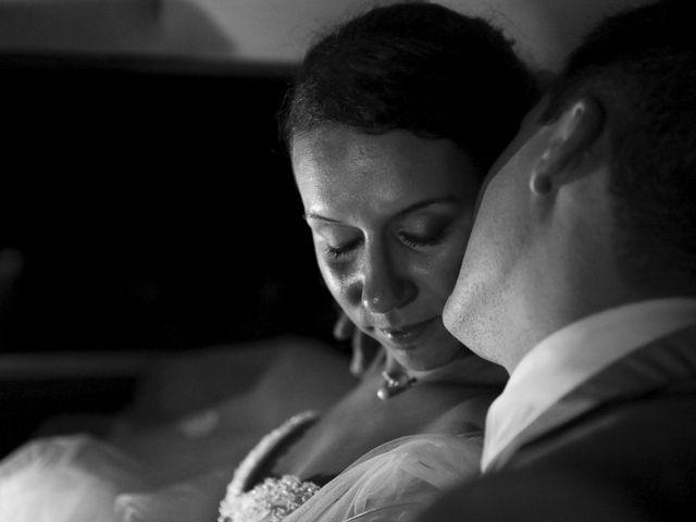 O casamento de Davide e Ana em Odivelas, Odivelas 25