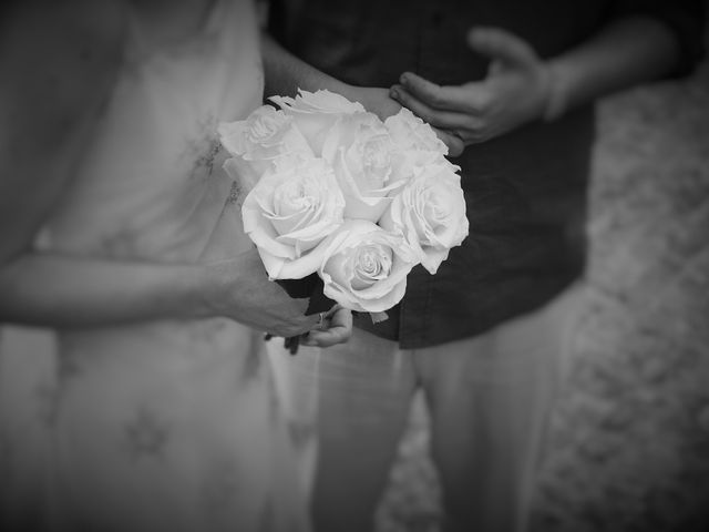 O casamento de Edgar e Sara em Vila Nova de Gaia, Vila Nova de Gaia 7