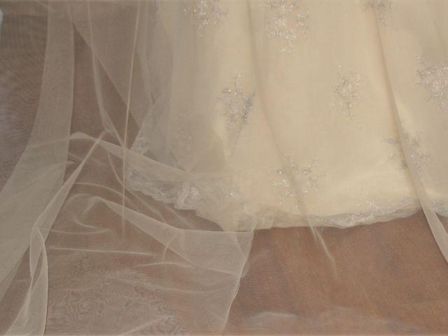 O casamento de Edgar e Sara em Vila Nova de Gaia, Vila Nova de Gaia 1