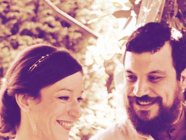 O casamento de Edgar e Sara em Vila Nova de Gaia, Vila Nova de Gaia 12