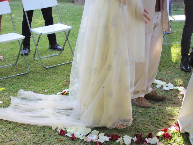 O casamento de Edgar e Sara em Vila Nova de Gaia, Vila Nova de Gaia 13