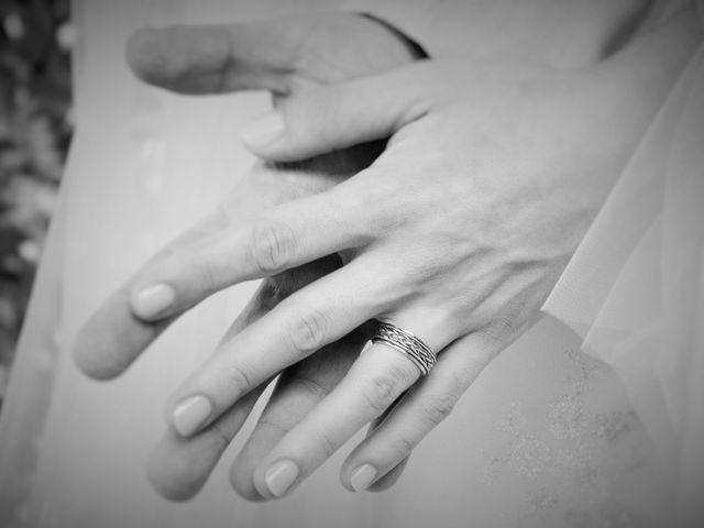 O casamento de Edgar e Sara em Vila Nova de Gaia, Vila Nova de Gaia 2