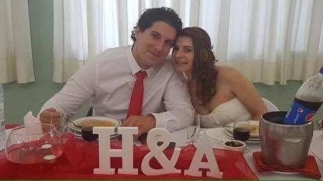 O casamento de Helder e Ana em Óis da Ribeira, Águeda 3