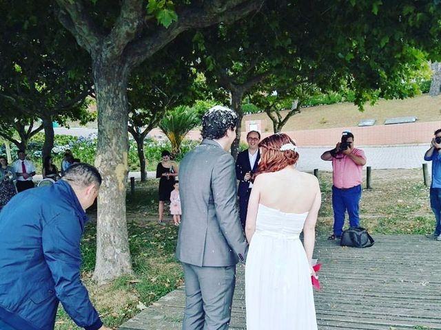 O casamento de Helder e Ana em Óis da Ribeira, Águeda 2