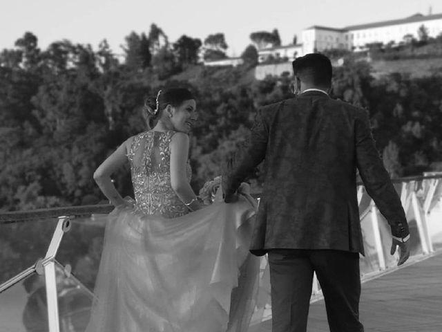 O casamento de Ricardo e Joana em Coimbra, Coimbra (Concelho) 7
