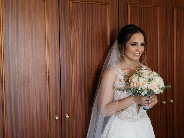 O casamento de Rui e Mariana em Mozelos, Santa Maria da Feira 31
