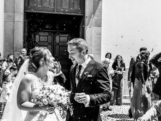 O casamento de Rui e Mariana em Mozelos, Santa Maria da Feira 46