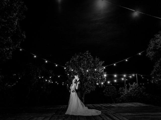 O casamento de Rui e Mariana em Mozelos, Santa Maria da Feira 96