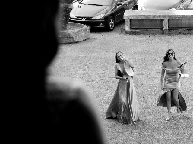 O casamento de Hugo e Joana em Porto, Porto (Concelho) 7
