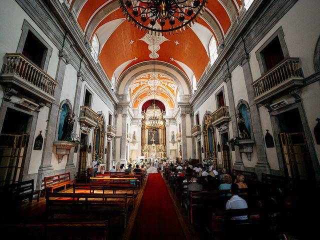 O casamento de Hugo e Joana em Porto, Porto (Concelho) 14