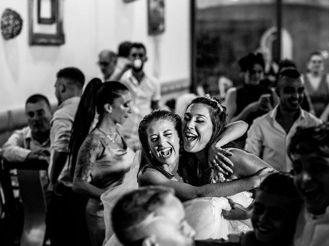 O casamento de Hugo e Joana em Porto, Porto (Concelho) 25