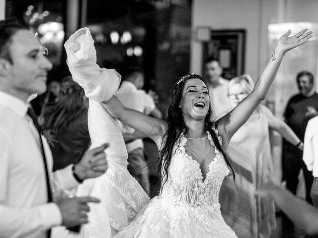 O casamento de Hugo e Joana em Porto, Porto (Concelho) 26