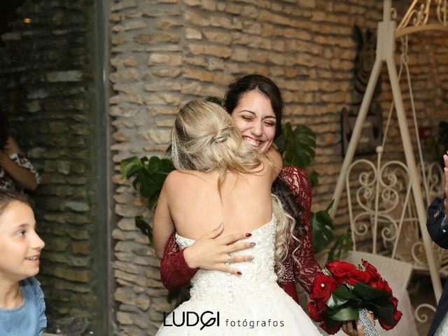 O casamento de Telmo e Sandra  em Santo Isidro de Pegões, Montijo 7