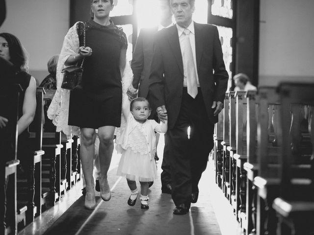 O casamento de Carlos e Yanina em Espinho, Espinho 17