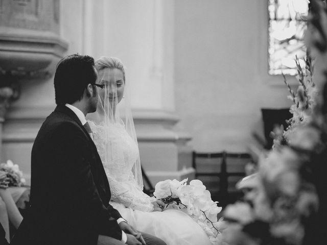 O casamento de Carlos e Yanina em Espinho, Espinho 29