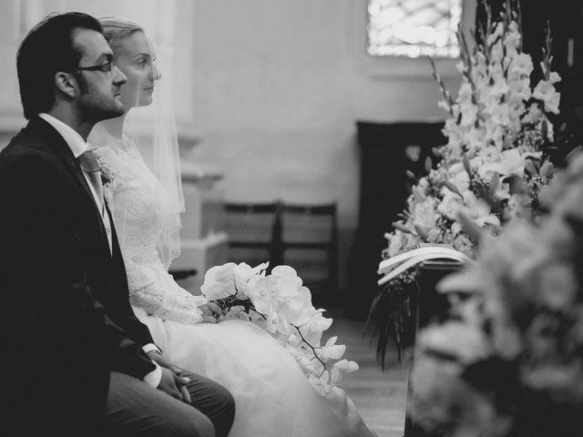 O casamento de Carlos e Yanina em Espinho, Espinho 30