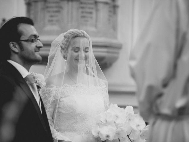 O casamento de Carlos e Yanina em Espinho, Espinho 41