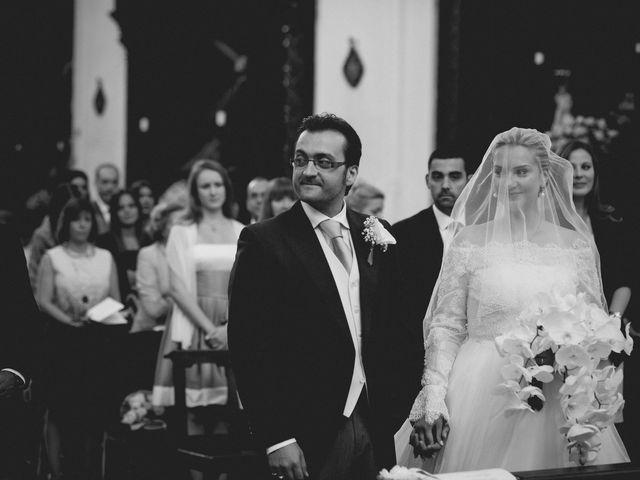O casamento de Carlos e Yanina em Espinho, Espinho 43