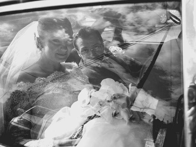 O casamento de Carlos e Yanina em Espinho, Espinho 58