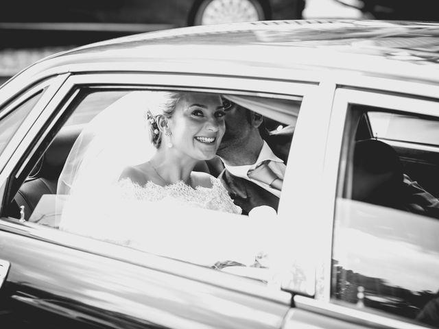 O casamento de Carlos e Yanina em Espinho, Espinho 59