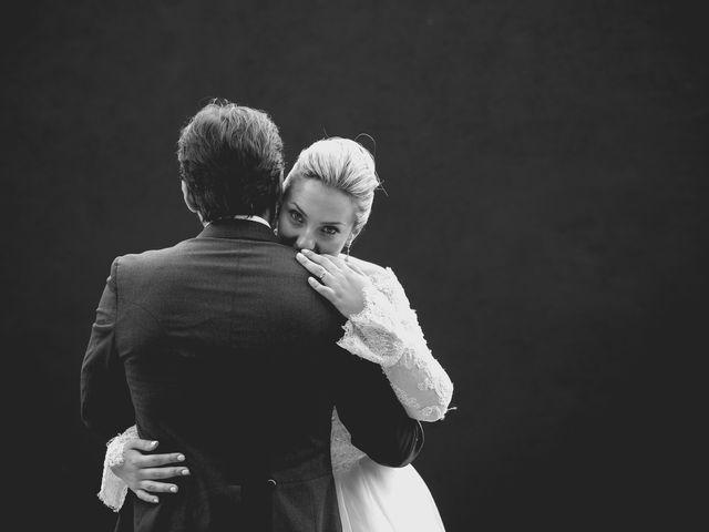 O casamento de Carlos e Yanina em Espinho, Espinho 90