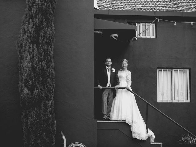 O casamento de Carlos e Yanina em Espinho, Espinho 93