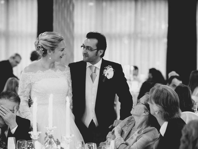 O casamento de Carlos e Yanina em Espinho, Espinho 101