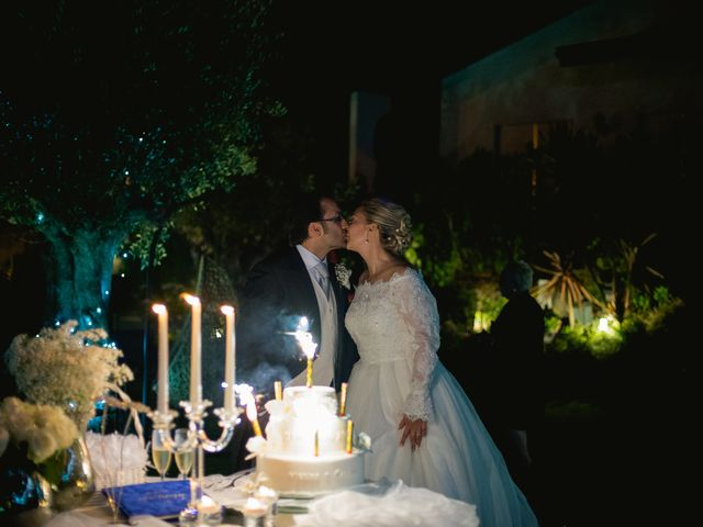 O casamento de Carlos e Yanina em Espinho, Espinho 105