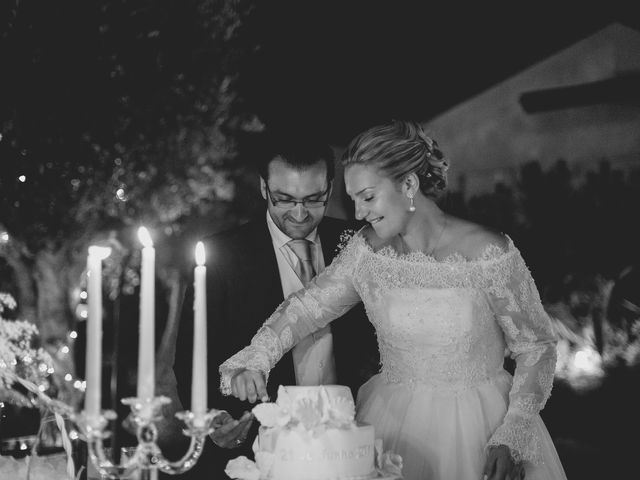 O casamento de Carlos e Yanina em Espinho, Espinho 2