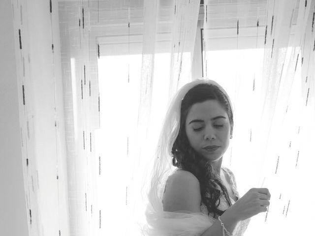 O casamento de Nuno e Tânia em Paços de Ferreira, Paços de Ferreira 6
