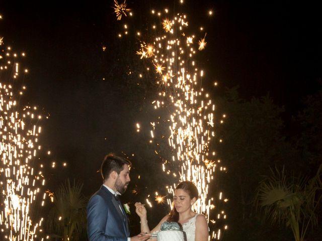 O casamento de Nuno e Tânia em Paços de Ferreira, Paços de Ferreira 2