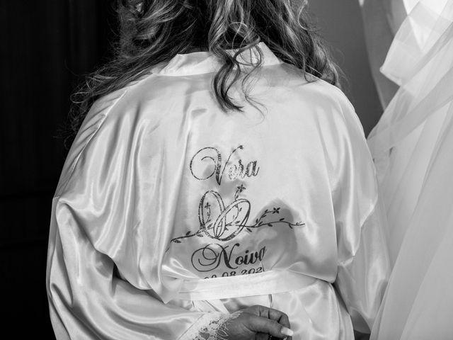 O casamento de Luís e Vera em Aveiro, Aveiro (Concelho) 5