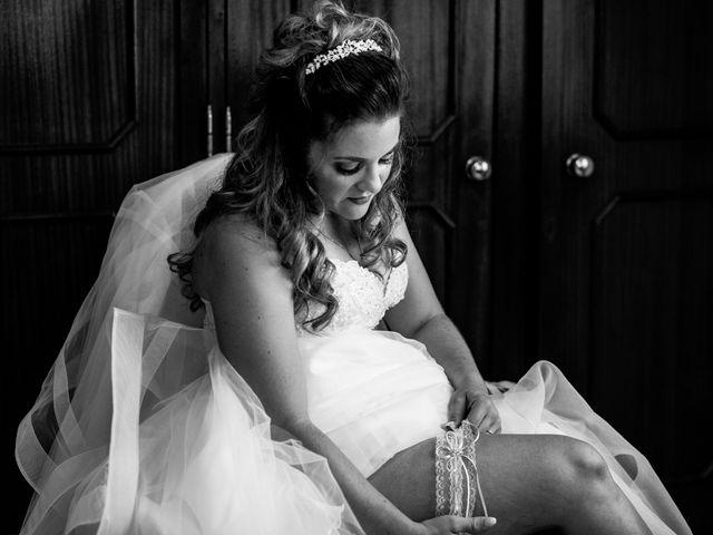 O casamento de Luís e Vera em Aveiro, Aveiro (Concelho) 7