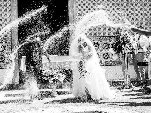 O casamento de Luís e Vera em Aveiro, Aveiro (Concelho) 8
