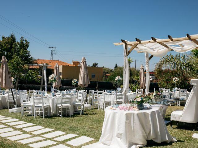O casamento de Luís e Vera em Aveiro, Aveiro (Concelho) 11