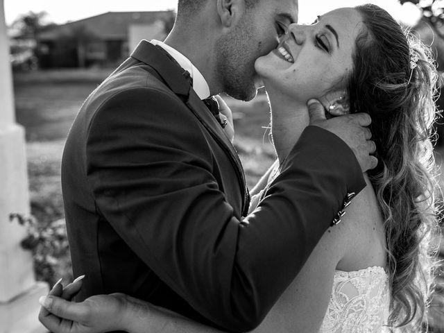 O casamento de Luís e Vera em Aveiro, Aveiro (Concelho) 13