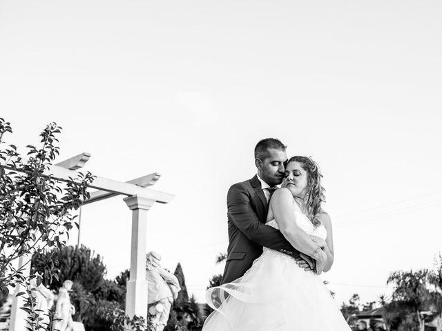 O casamento de Luís e Vera em Aveiro, Aveiro (Concelho) 19