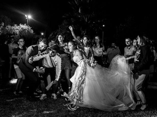 O casamento de Luís e Vera em Aveiro, Aveiro (Concelho) 20