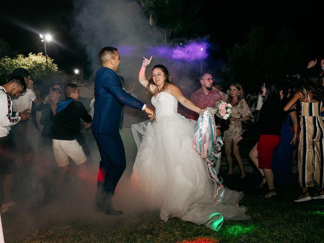 O casamento de Luís e Vera em Aveiro, Aveiro (Concelho) 21