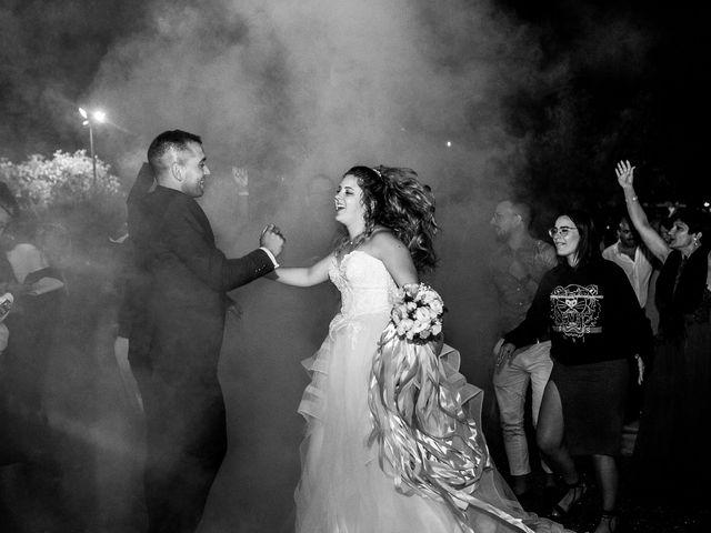 O casamento de Luís e Vera em Aveiro, Aveiro (Concelho) 22