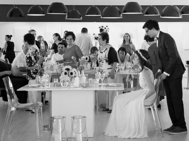 O casamento de Simão e Diana em Fafe, Fafe 20