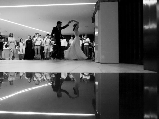 O casamento de Simão e Diana em Fafe, Fafe 26
