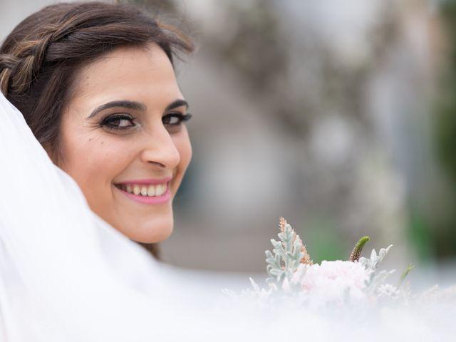 O casamento de Flávio e Marta em Viseu, Viseu (Concelho) 24