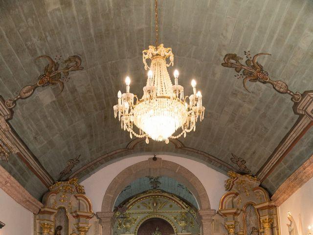 O casamento de Flávio e Marta em Viseu, Viseu (Concelho) 41